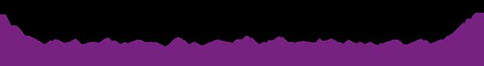 Rose et Piment - Agence conseil en communication & digital
