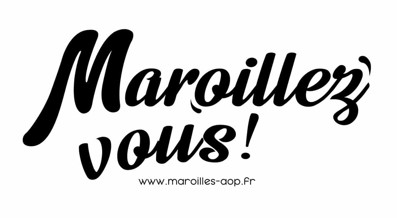 Campagne radio et réseaux sociaux - Maroilles AOP