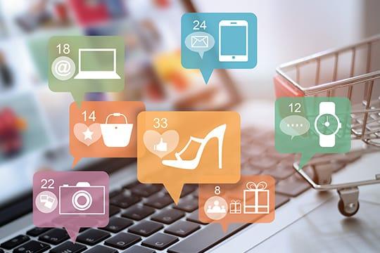 Stratégie digitale ou comment je booste votre transformation numérique