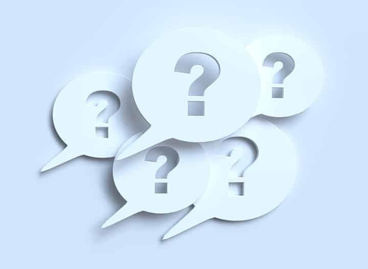 Communication marketing - stratégie de communication - audit - diagnostic