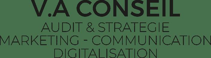 V.A Conseil - Audit & Stratégie en Marketing, Communication & Digitalisation